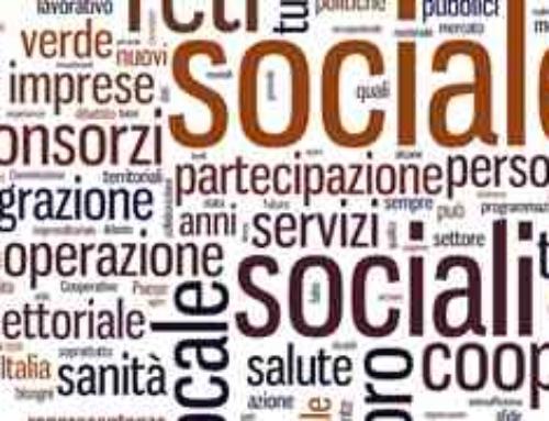 L'IMPORTANZA DELLE COOPERATIVE NELL'INCLUSIONE LAVORATIVA DEI DISABILI