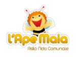 Asilo Nido L'Ape Maia - Monte San Giovanni Campano FR