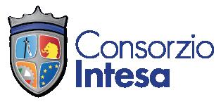 Consorzio Intesa Società Cooperativa Consortile a r.l. Logo