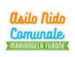 Asilo Nido Mariangela Furone Fonte Nuova (RM)