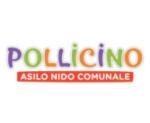 Asilo Nido Pollicino Frosinone