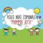 Asilo Nido Comunale Mamma Rita - Alvito (FR)
